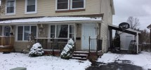1065 BASSWOOD PLACE, KINGSTON