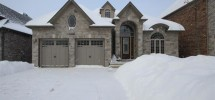 1360 WATERSIDE WAY, KINGSTON